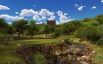 Barton Creek Golf - Fazio Foothills