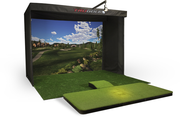hd pics of golf courses